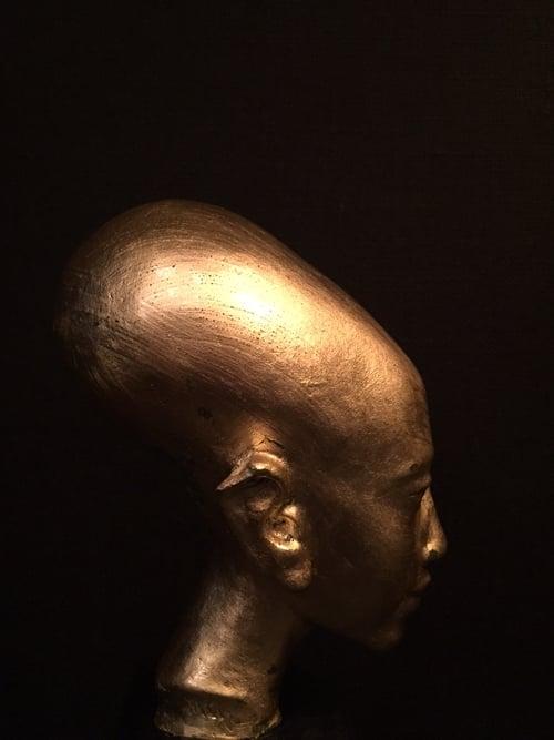 Armana Gold3.jpg