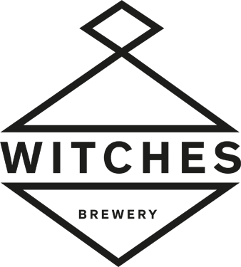 Witches Brewery