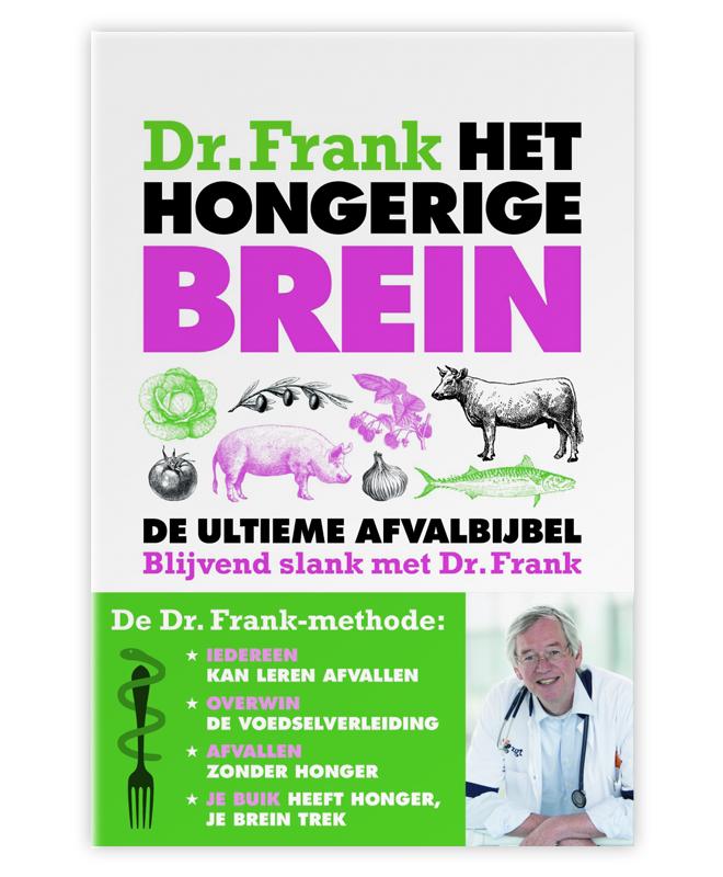 Het Hongerige Brein.png