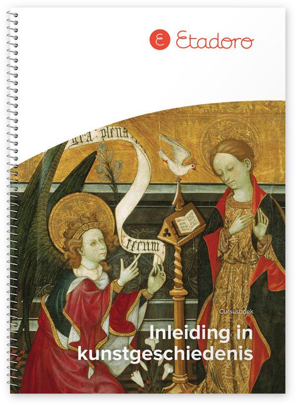 cursusboek kunstgeschiedenis I.jpg