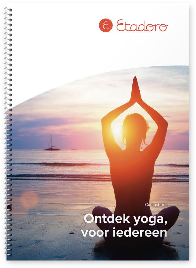 cursusboek yoga.jpg