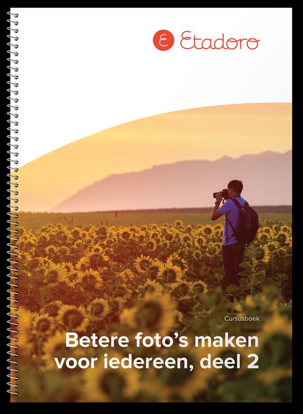 cursusboek_foto2.png