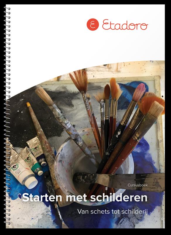 cover_schilderen.png