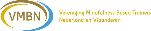 Riet logo-vmbn.png
