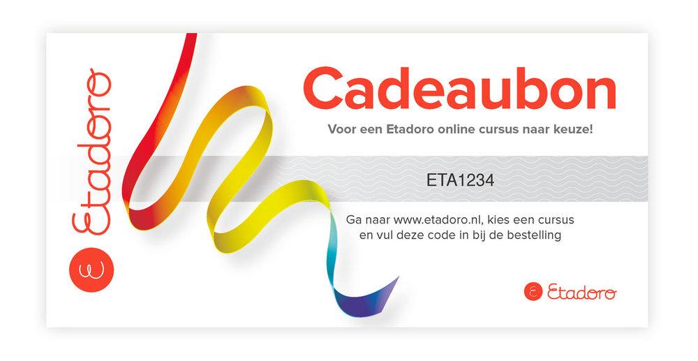 Kadobon_etadoro+V2.jpg
