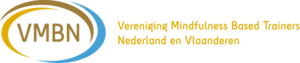 Riet+logo-vmbn.png