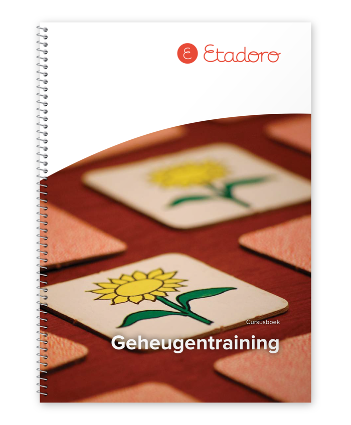 cover_geheugen.png