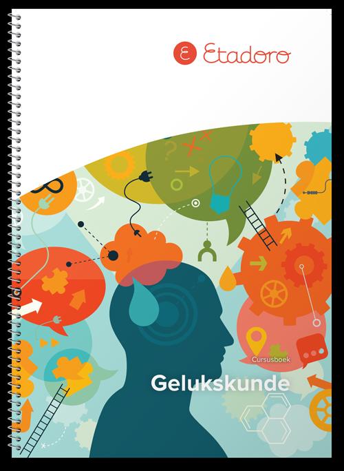 cursusboek_gelukskunde.png