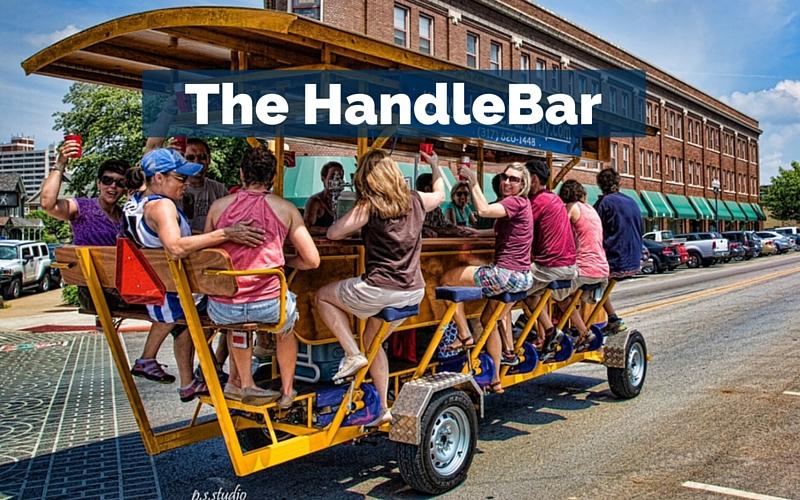 The HandleBar Scottsdale (6).jpg