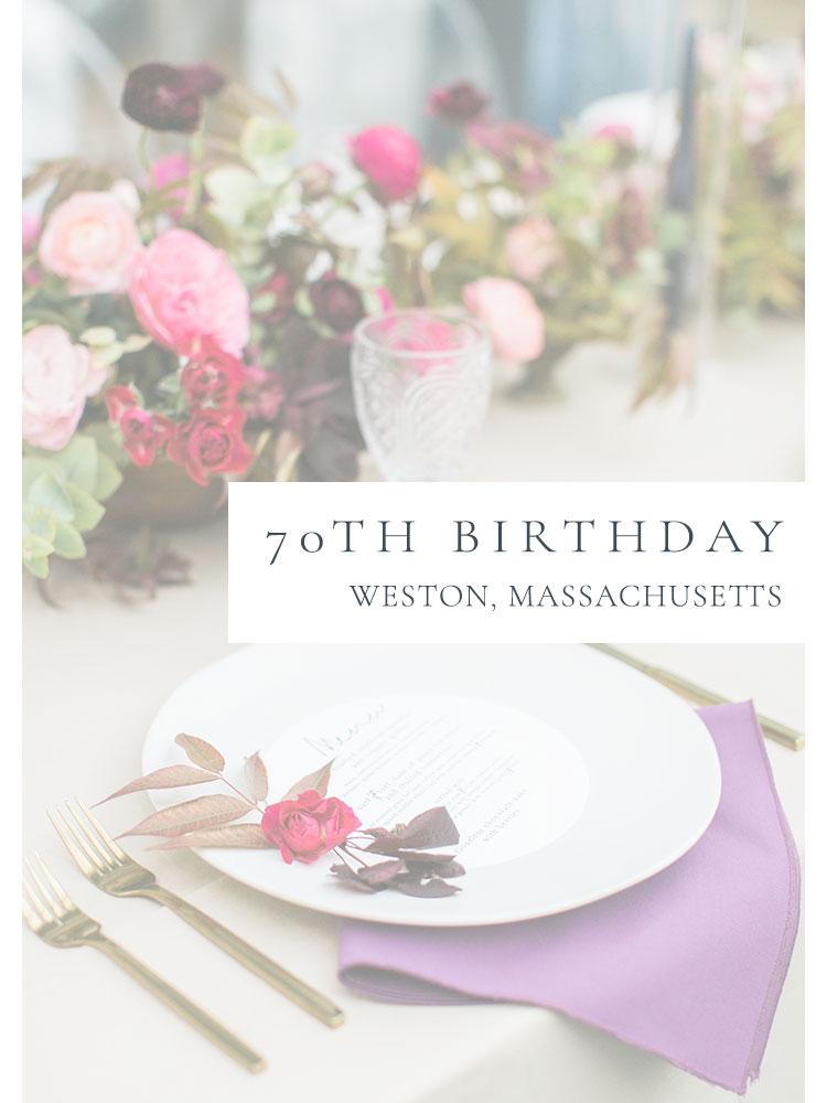70th_birthday.jpg