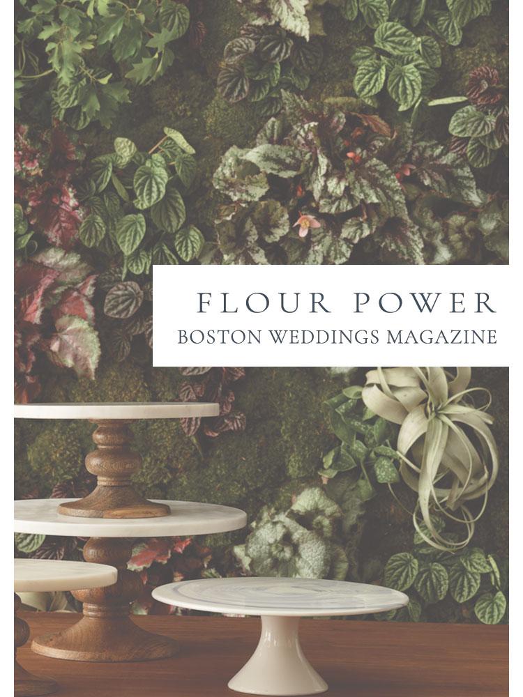 boston-weddings-flour-power.jpg