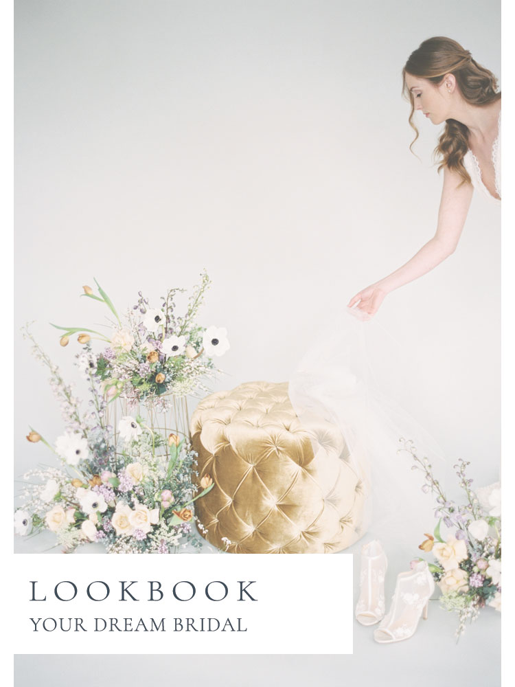 your_dream_bridal.jpg