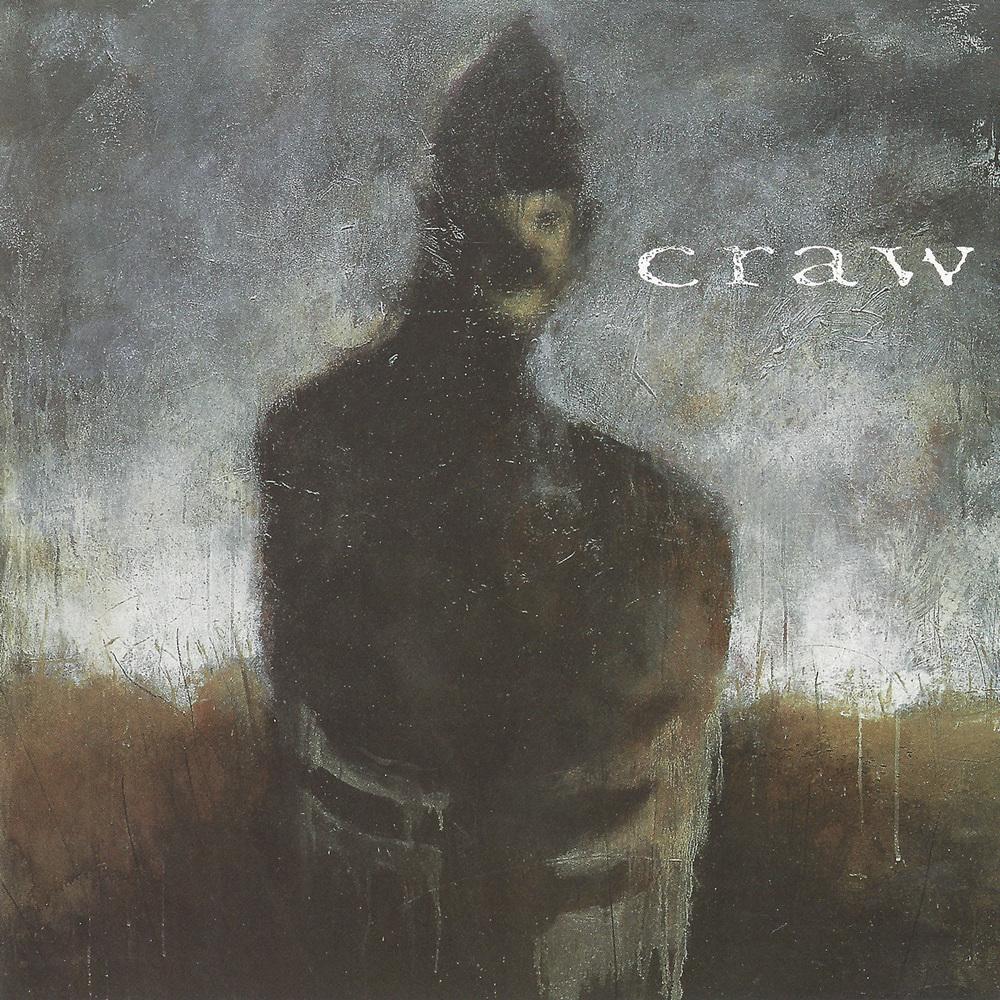 craw-st.jpg