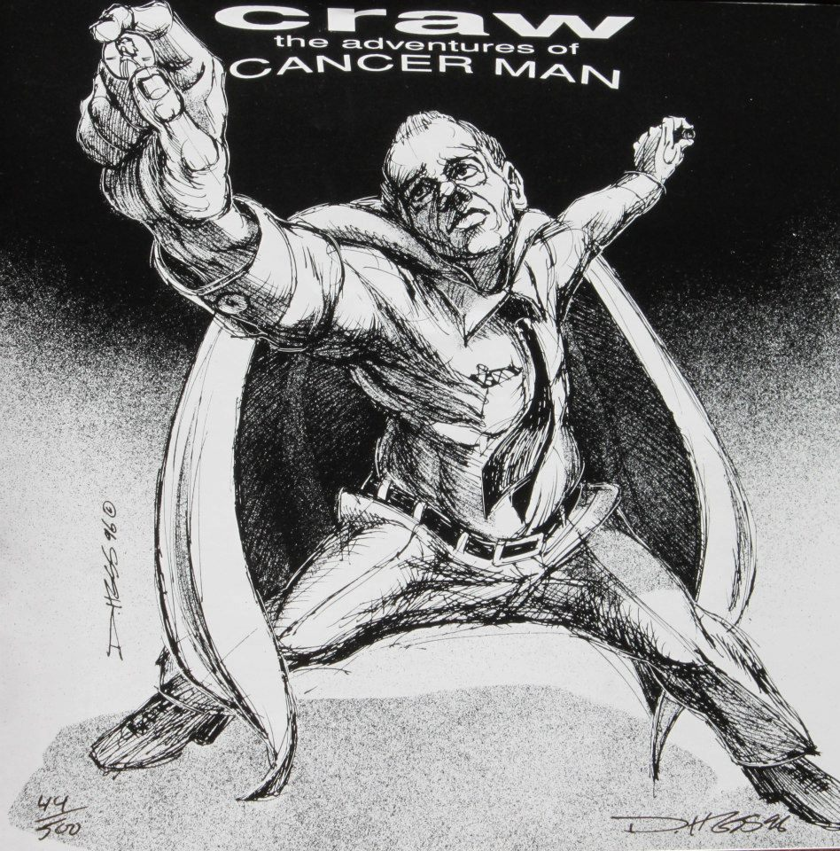 Hope and the Cancerman (Super Model, 1996) .jpg