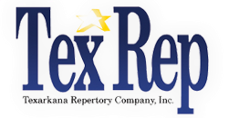 Tex*REP - Texarkana Repertory Company