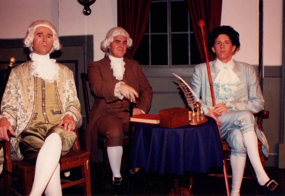 1776-10.jpg