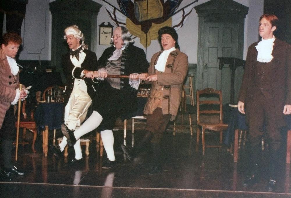 1776-18.jpg