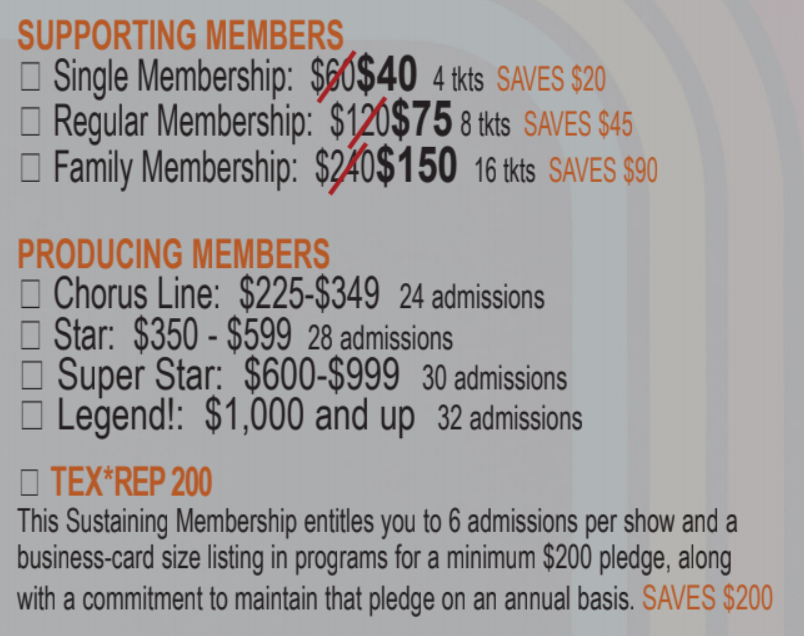 membership levels 2.PNG