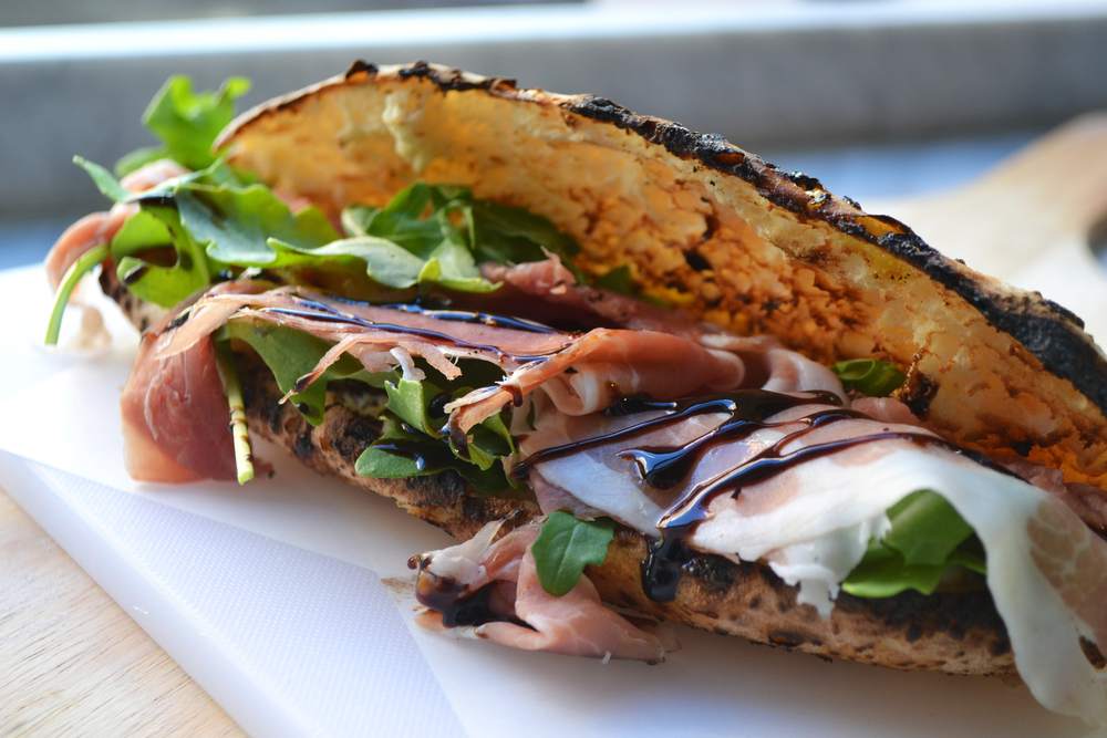 Prosc. Sandwich.JPG