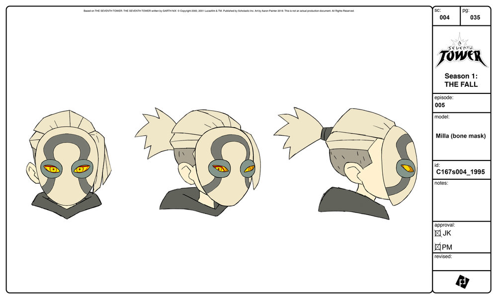 T7T_mask.jpg