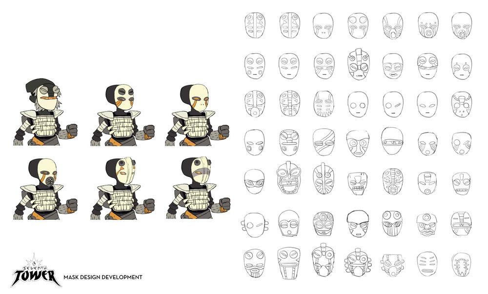 T7T_mask_progress.jpg