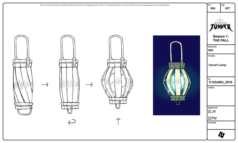 T7T_lantern.jpg
