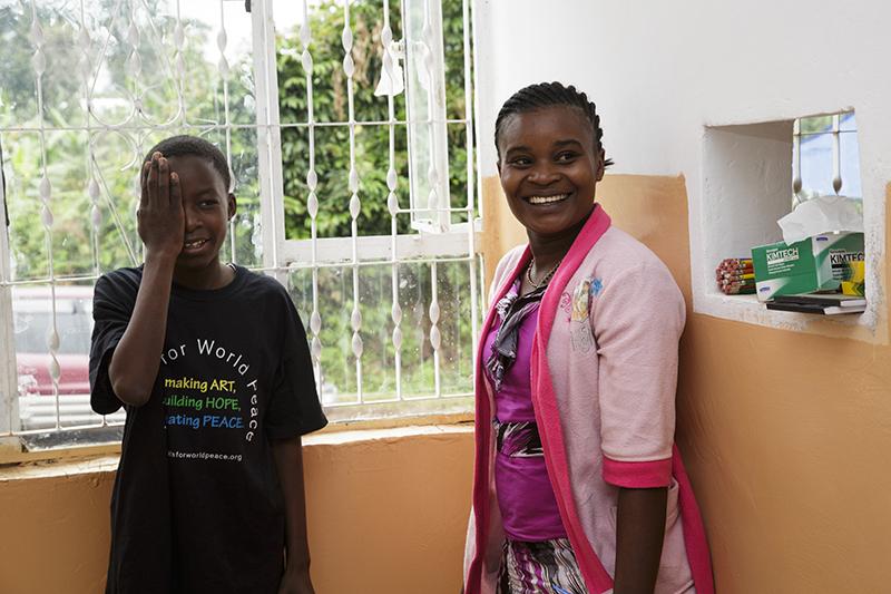 2014_Tanzania_356.jpg