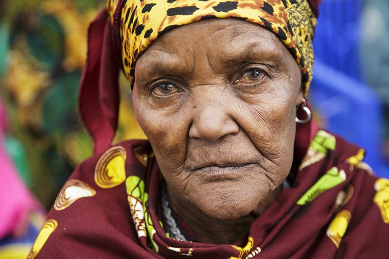 2014_Tanzania_037.jpg