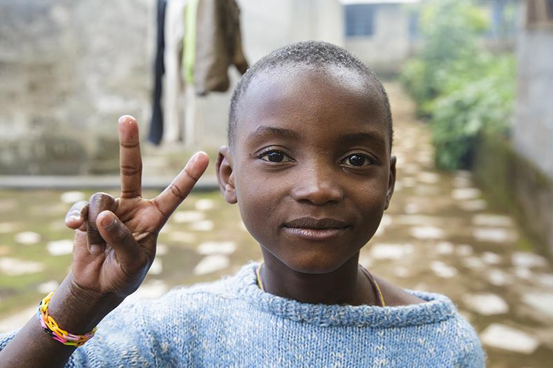 2014_Tanzania_511.jpg
