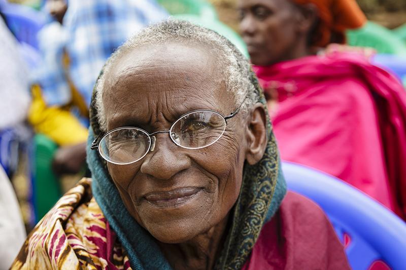 2014_Tanzania_218.jpg
