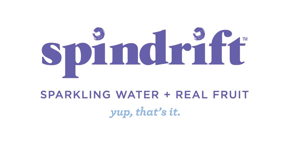 Spindrift_logo.png