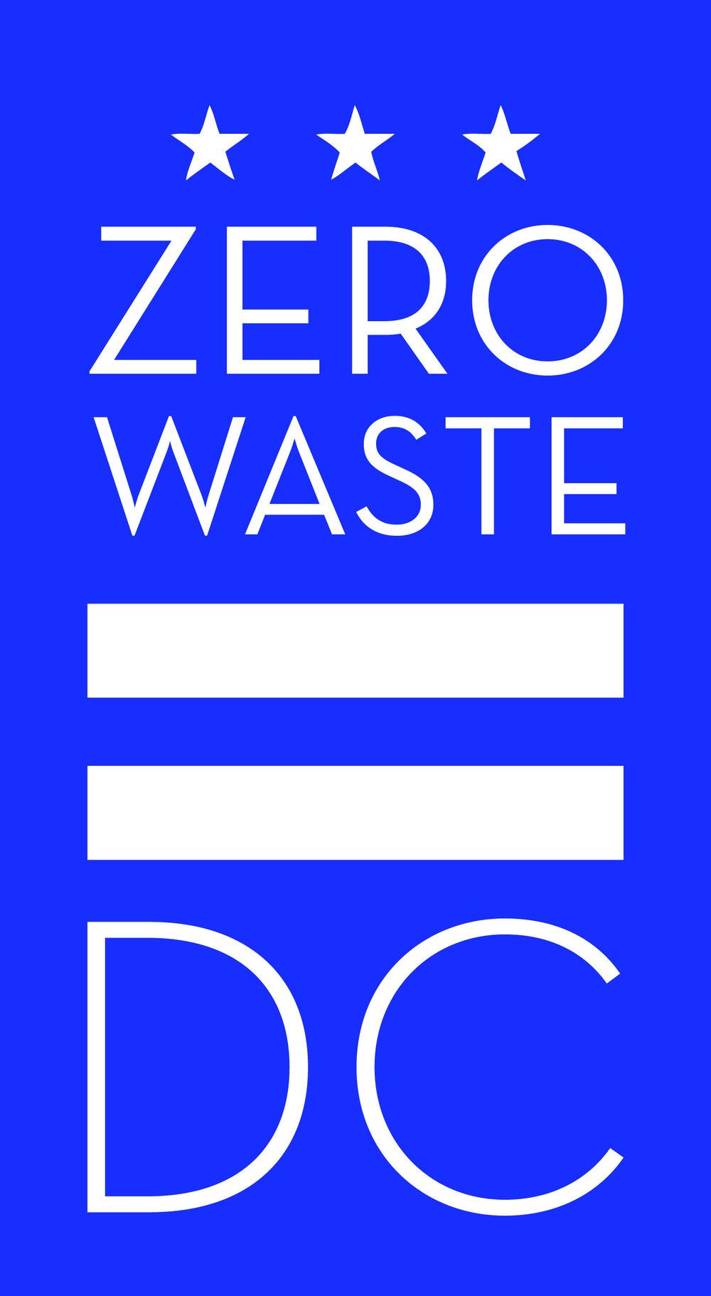 ZeroWasteDC logo.jpg