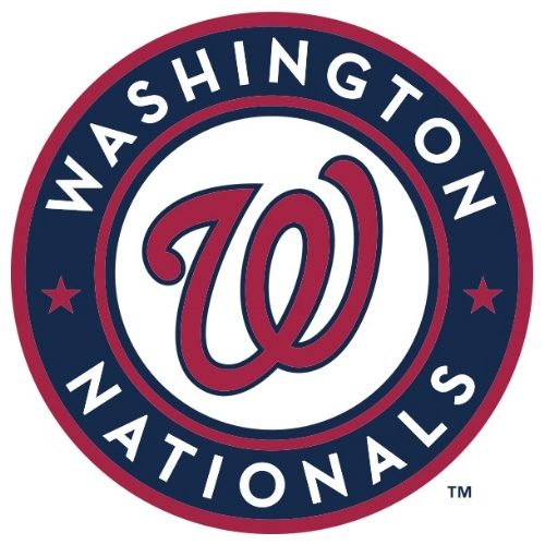 Nationals_Logo.jpg