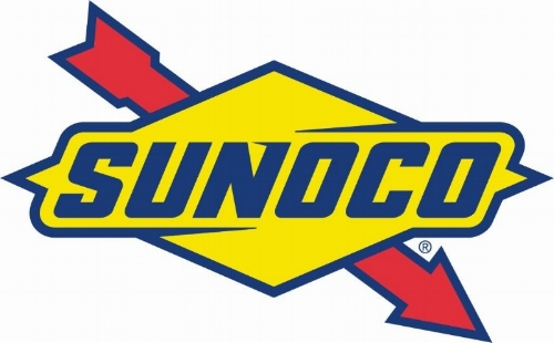 Sunoco Diamond.jpg