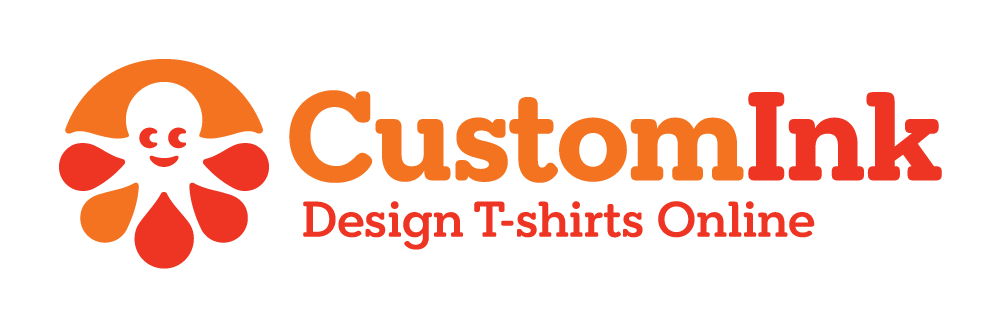 CustomInk_Logo_Primary.png