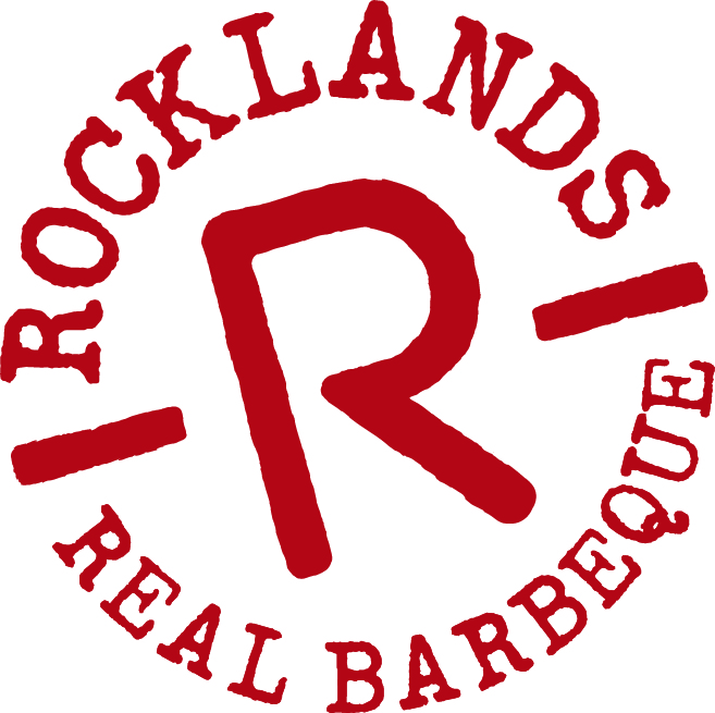 Rocklands-Logo-CMYK (002) (1).JPG