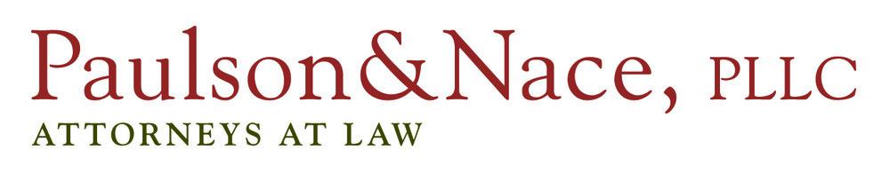 Paulson_Nace_Logo (1).jpg