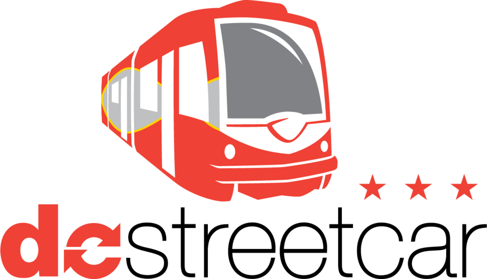 DC Streetcar_Logo (1).png