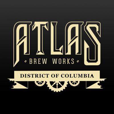 atlasbrewworks_unofficial-logo.jpg