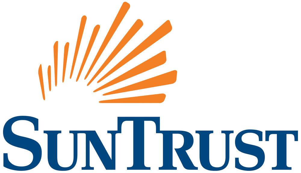 SunTrust_Logo_UC.jpg