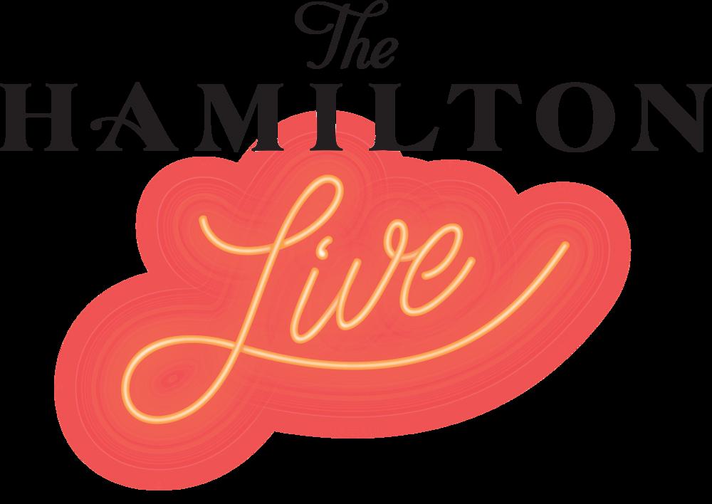 Live Logo Black.png
