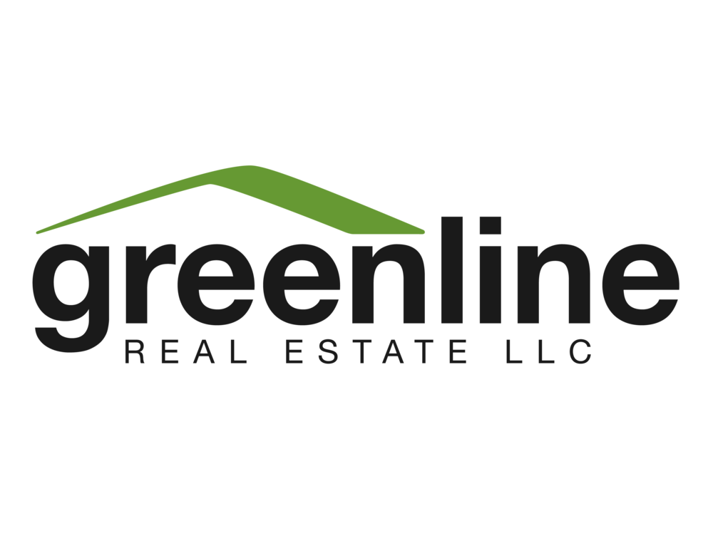 Greenline Logo_official.png