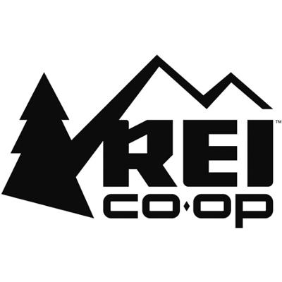 rei-logo-wht.jpeg