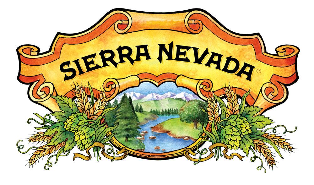 Sierra Nevada_logo.jpg