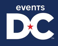 Events DC_unofficial logo (2).jpg