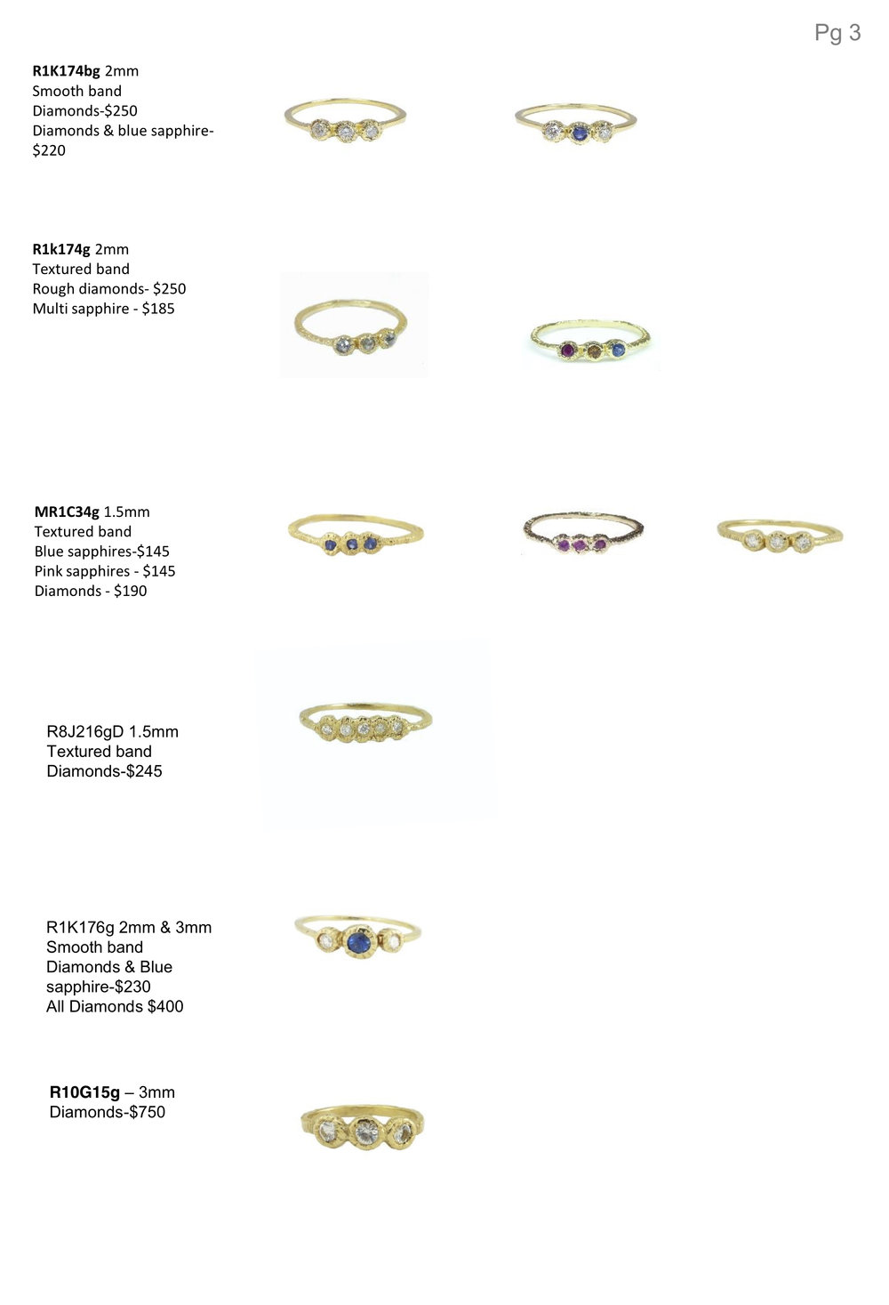 Danielle Welmond Fine Stackable Ring Collection_Part4.jpg