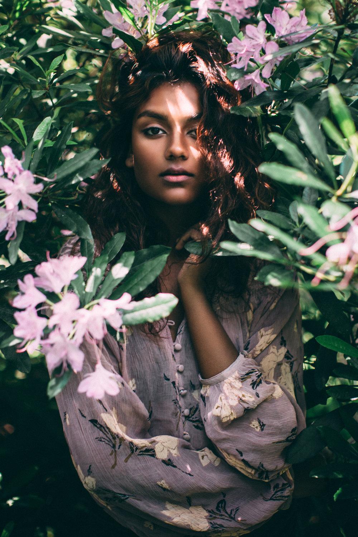 Simone-web-10.jpg