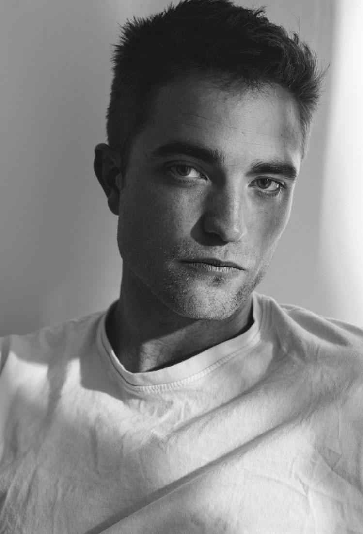 Austin_Hargrave_Robert_Pattinson_02.jpg