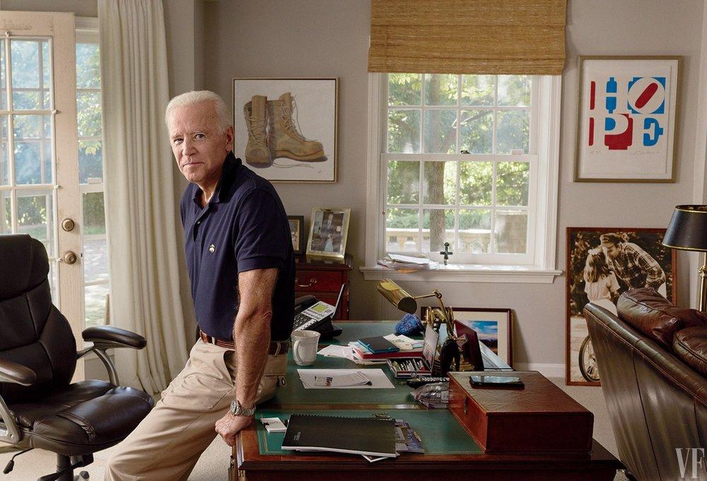 l-MAG-1217-Joe-Biden.jpg