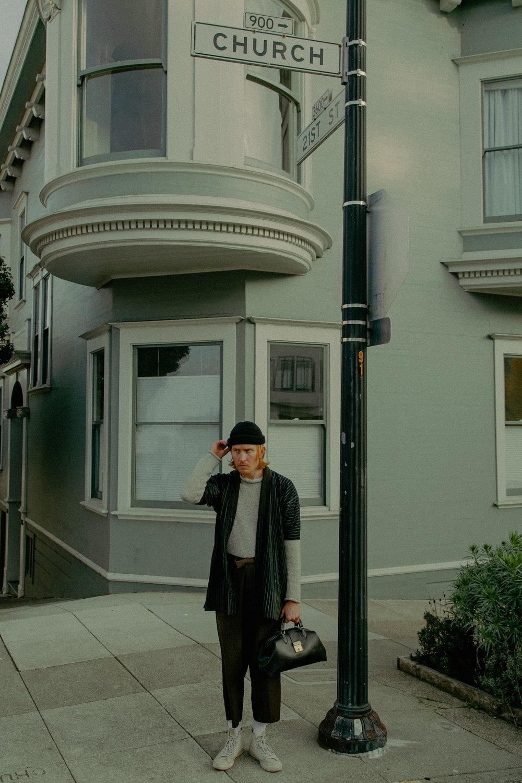 San-Francisco-web-8.jpg